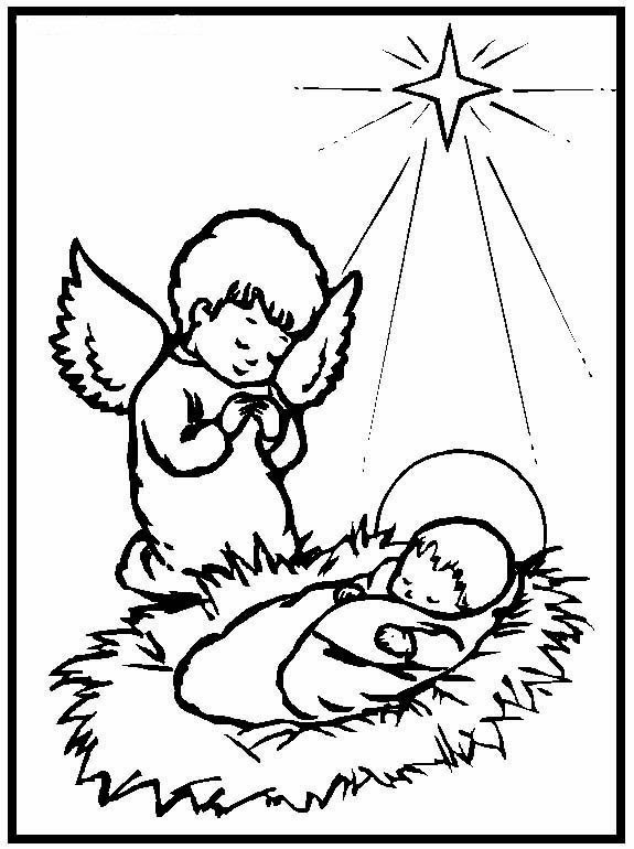 Anjos I Feliz-natal-para-colorir+(16)
