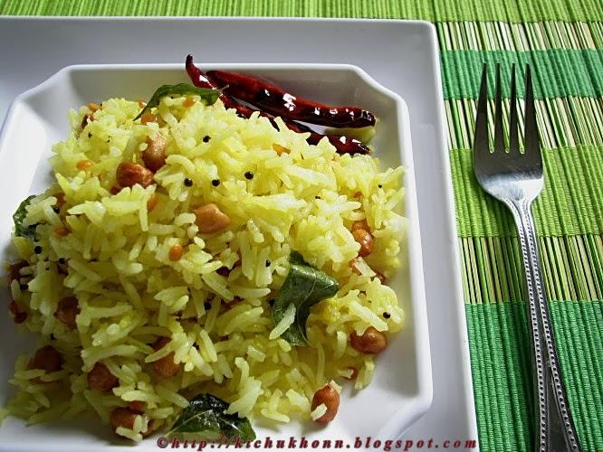 https://www.google.co.in/#q=lemon+rice+kichu+khon
