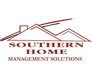 Southern Home Management Solutions