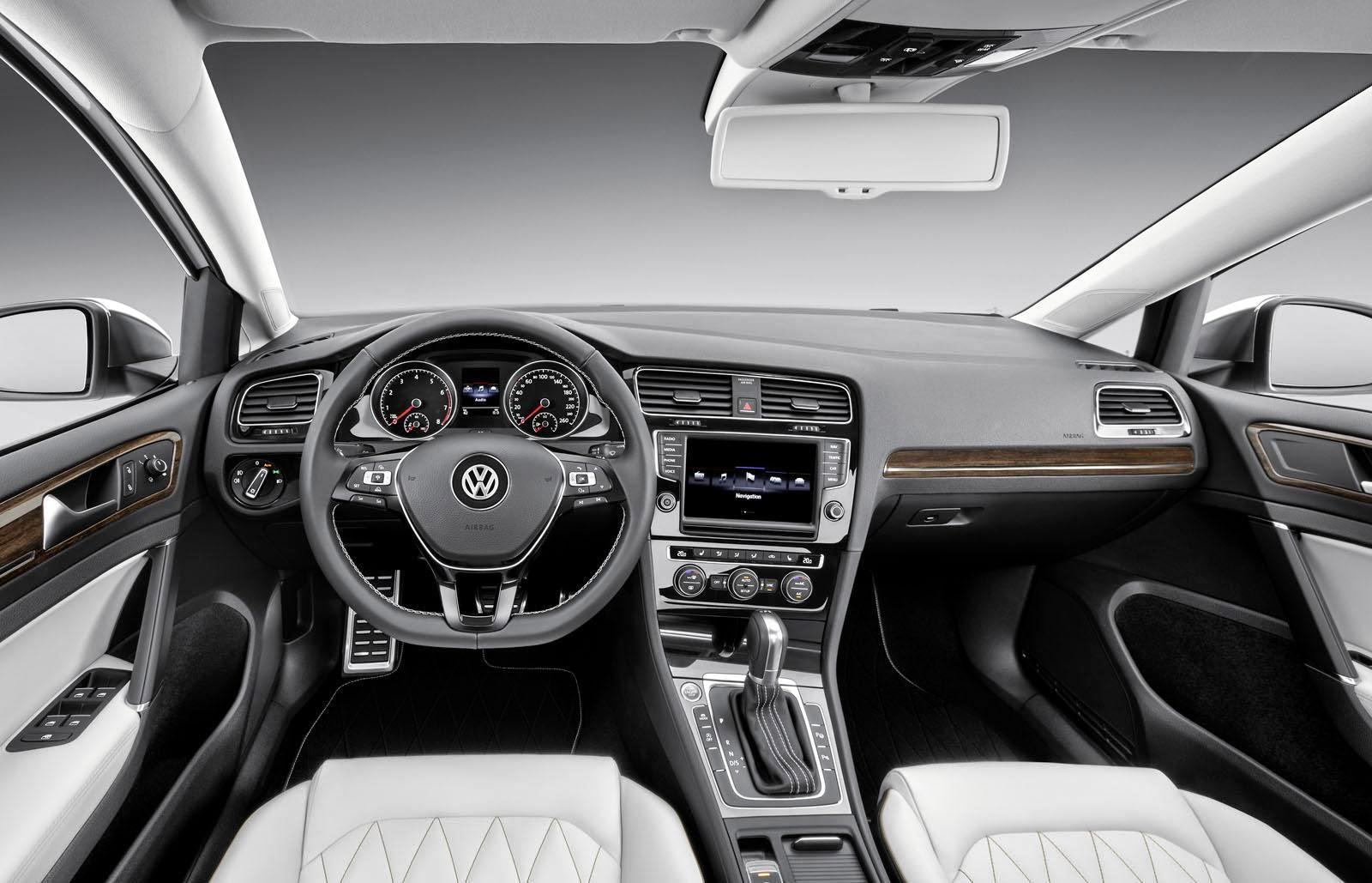 Volkswagen ucuz araba üretmeye başlayacak.