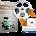 تحميل برنامج WinX HD video converter لجعل الفيديو عالي الجودة مجاناً