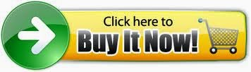https://www.shaklee2u.com.my/widget/widget_agreement.php?session_id=&enc_widget_id=3f3d00da06bb333dafc5705b5b29039a