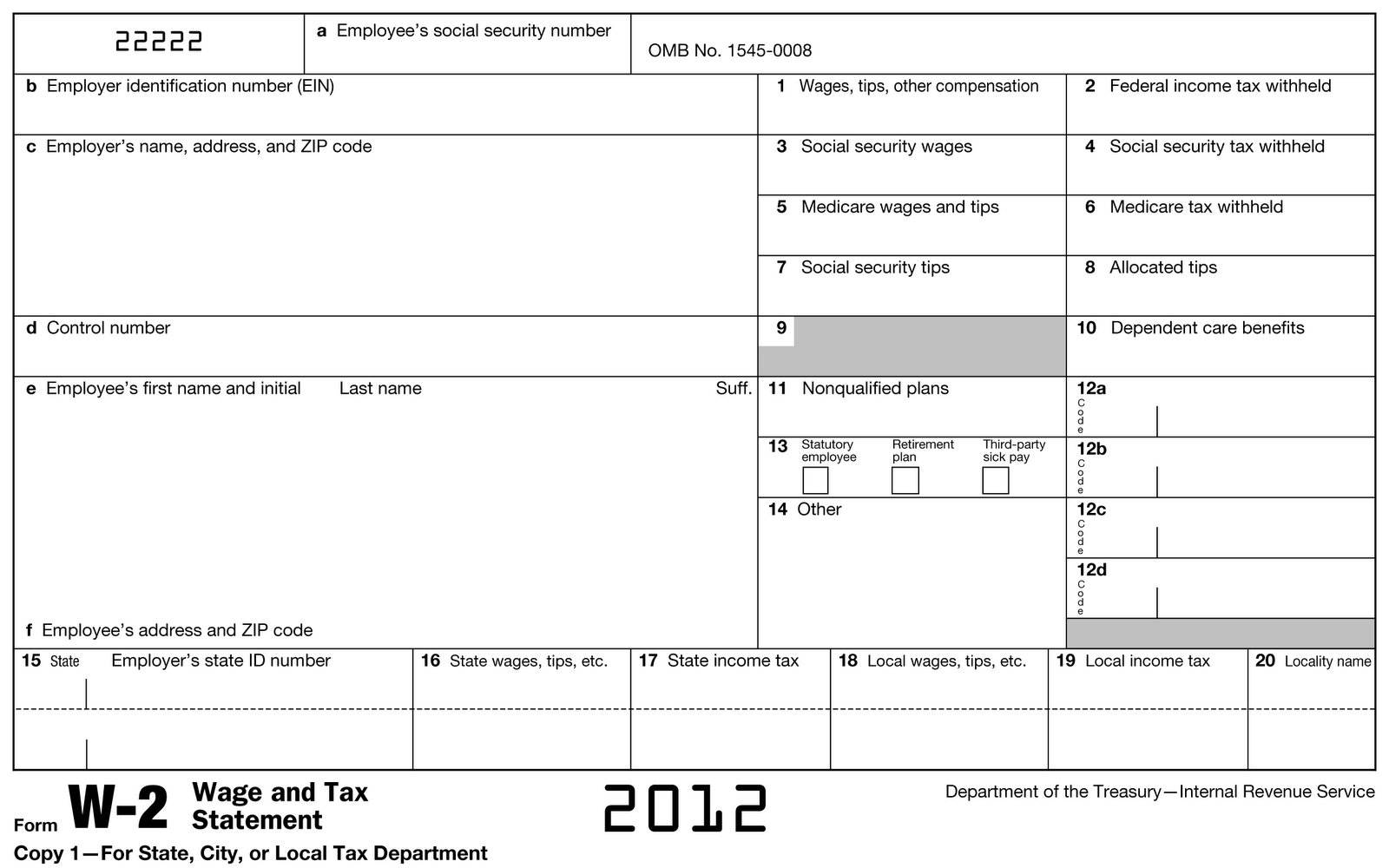 Quarterly Business Review Template In Word And Pdf Download Free
