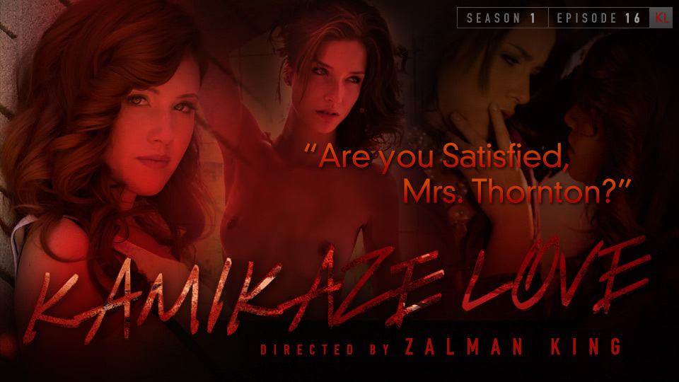 Are_You_Satisfied_Mrs_Thornton_vid OqrD3Xomh 2012-06-02 Are You Satisfied, Mrs. Thornton?(HD Video) 01050