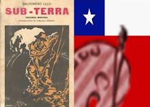 LITERATURA Y ARTES EN CHILE DEL SIGLO XX
