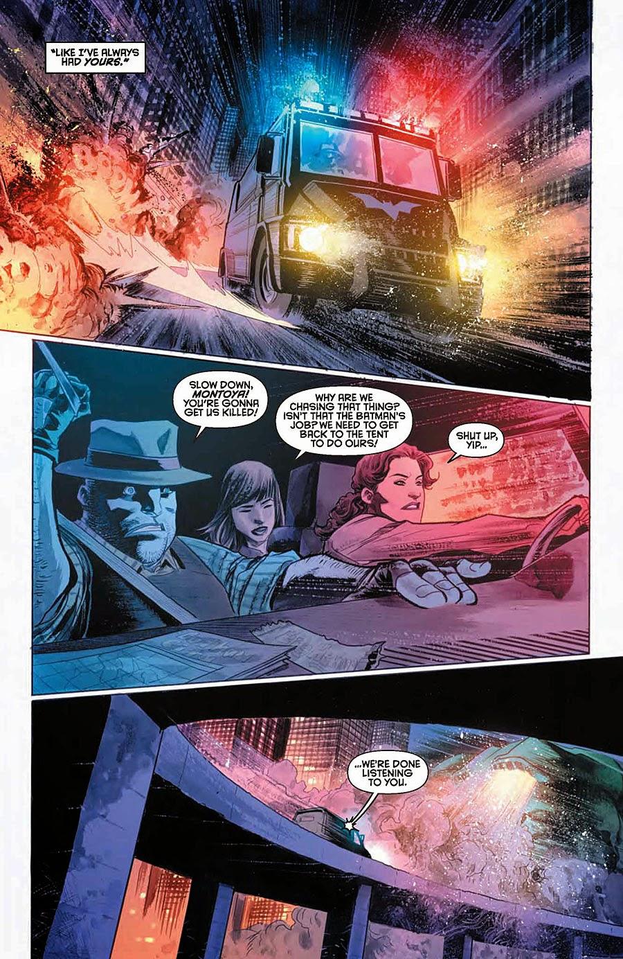 [Batman USA] - Notícias diversas do Morcego !!! - Página 2 DTC-950-dyluxlo-res-crop-Page-3-2048-55490da2be1ea5-38351142-1e06f