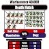 40k Death Match! Dark Eldar Mandrakes vs Ork Boyz