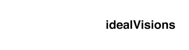 idealVisions