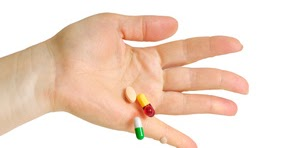 Safer Alternatives for Pain Relief