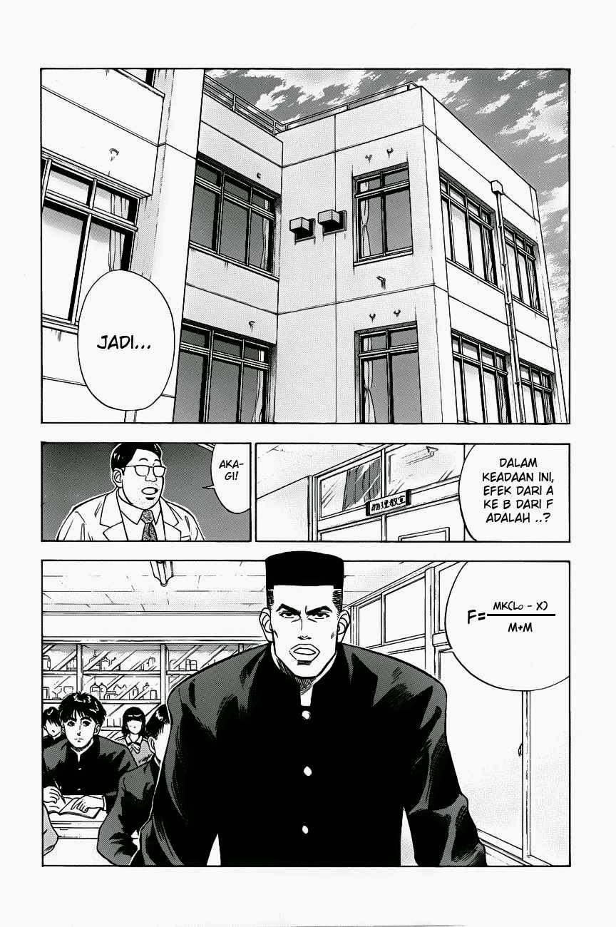 Komik slam dunk 059 - chapter 59 60 Indonesia slam dunk 059 - chapter 59 Terbaru 2|Baca Manga Komik Indonesia|