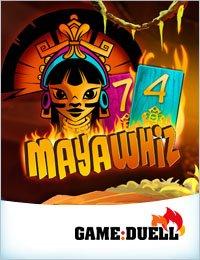 Facebook Maya Whiz Altın Can Hilesi