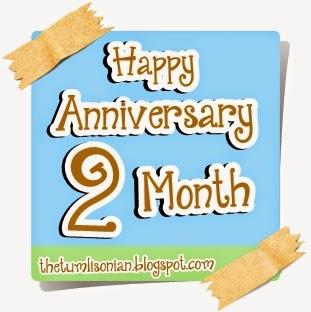 semua yang ingin memberikan gambar-gambar ucapan Happy Anniversary  Ucapan Romantis Anniversary 1 Tahun