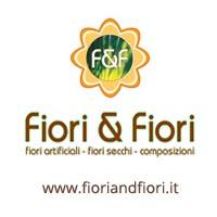Fiori&Fiori
