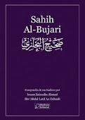 SAHIH AL BUJARI