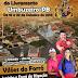 Festa da Padroeira - UMBUZEIRO-PB - 10 a 20/10/2014