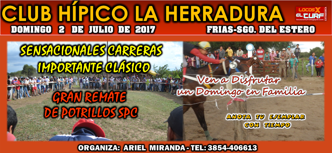 02-07-17-HIP. LA HERRADURA