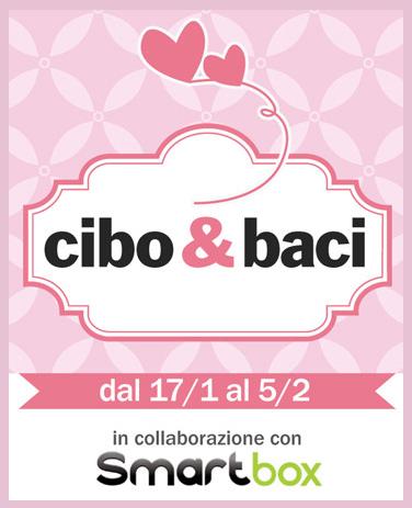 Cibo & Baci
