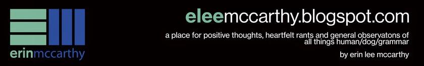 eleemccarthy.blogspot.com