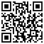 Scan this QR code with your Android phone or tablet