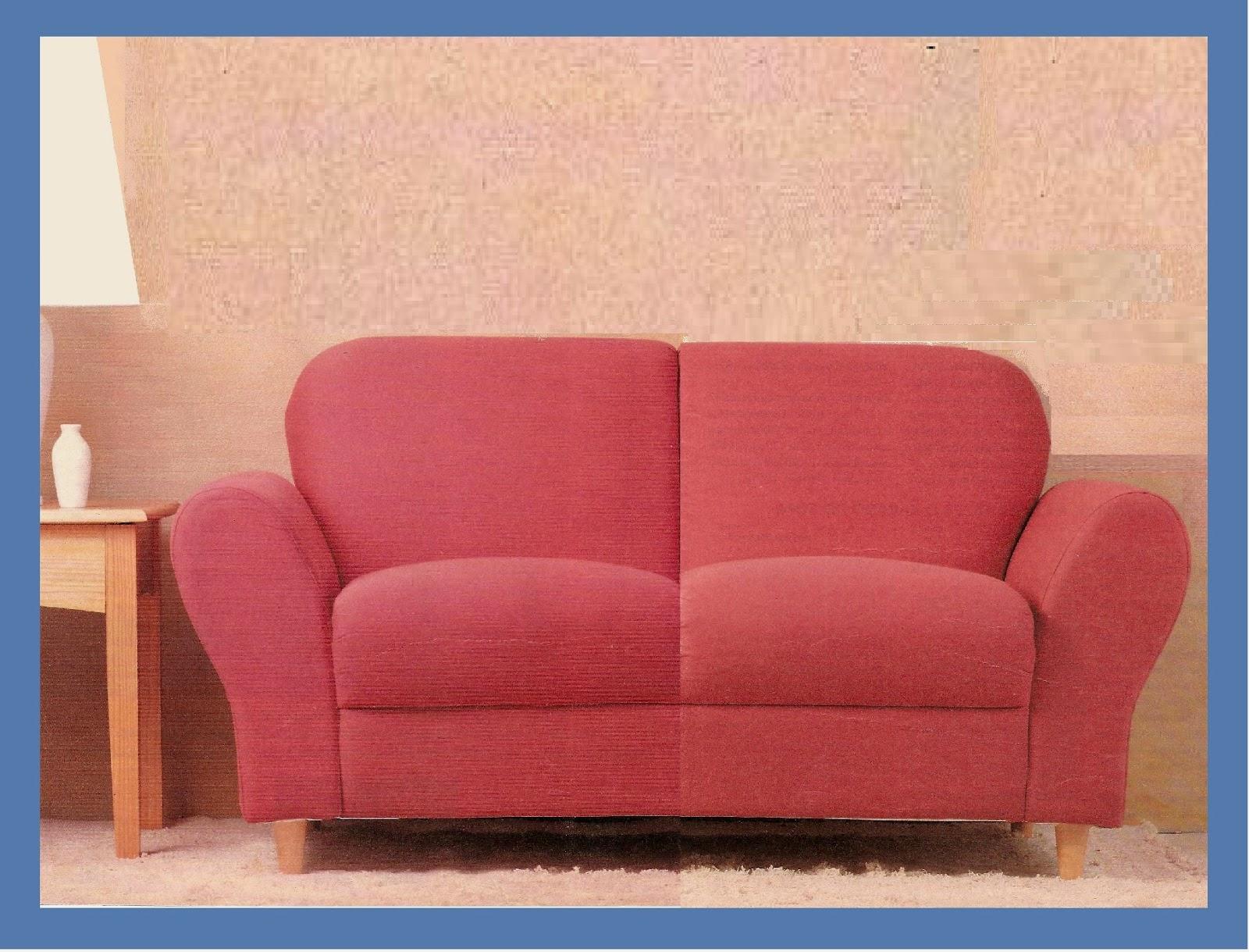 a rosa na janela capa para sof. Black Bedroom Furniture Sets. Home Design Ideas