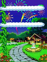 Game Vườn Thượng Uyển 107 - vtu 1.0.7 Event Mới cực Hot