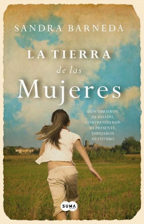 http://www.sumadeletras.com/es/libro/la-tierra-de-las-mujeres/