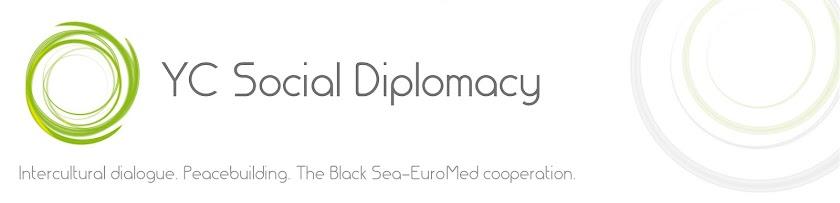 YC Social Diplomacy