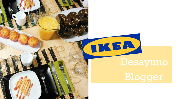 a morning at ikea style paper. Black Bedroom Furniture Sets. Home Design Ideas