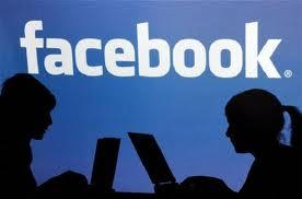 Hal yang Paling Sering Dilakukan di Facebook