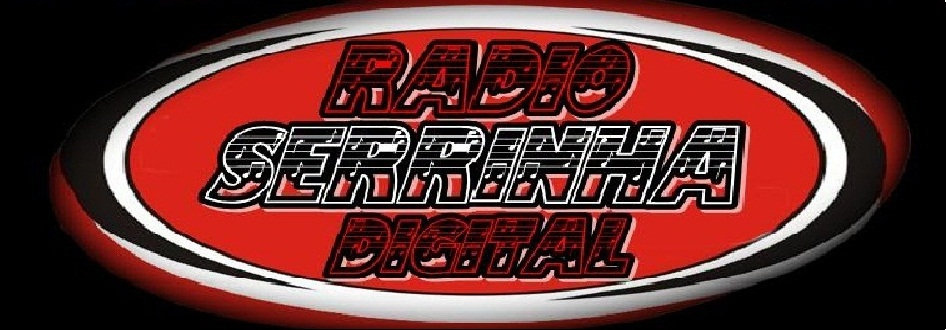 Radio Serrinha Digital