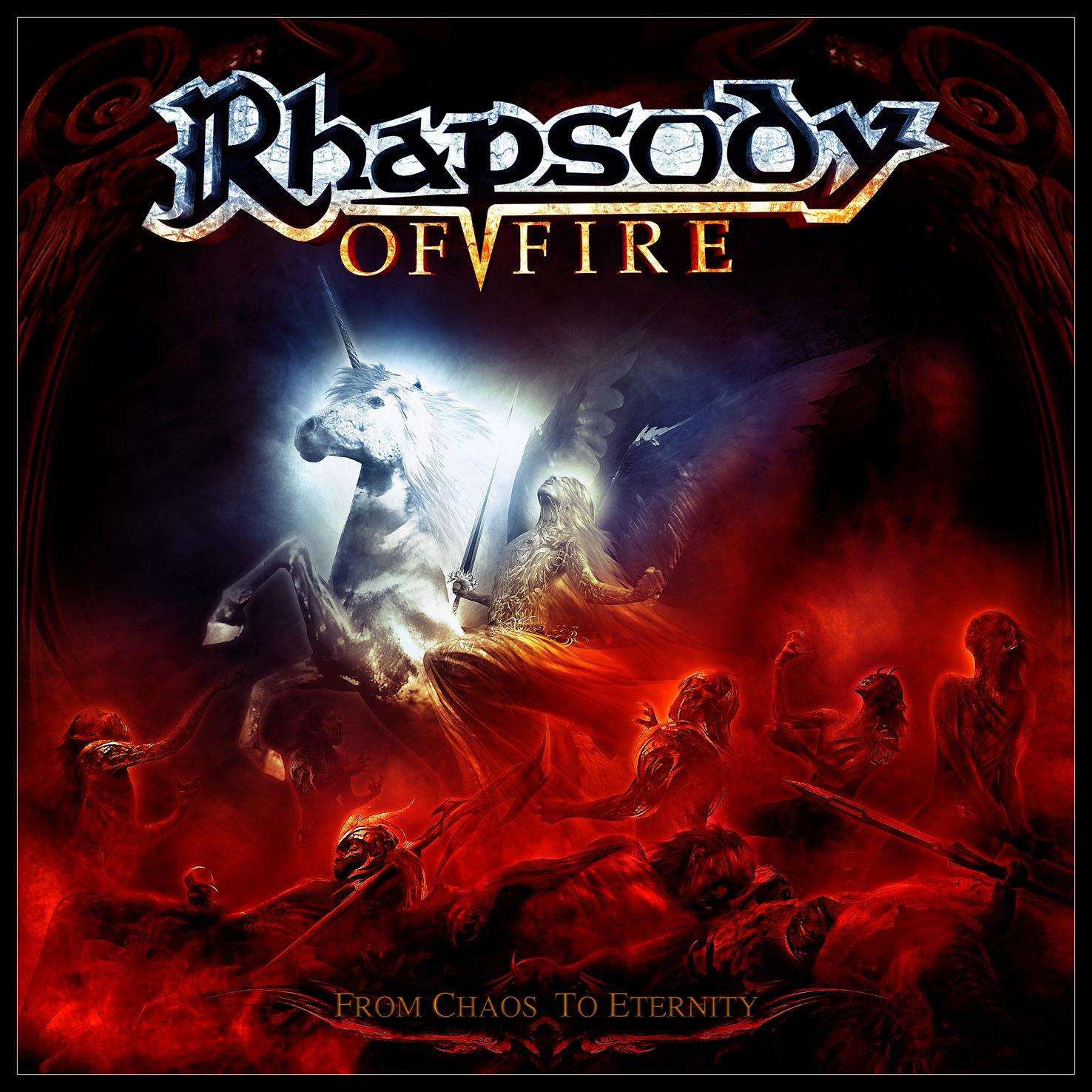 http://2.bp.blogspot.com/-qG2TSwLs-_Y/TenOBeMm5OI/AAAAAAAAAZU/_ZzHa0Mj1E8/s1600/rhapsody.of.fire.from.chaos.to.eternity.jpg