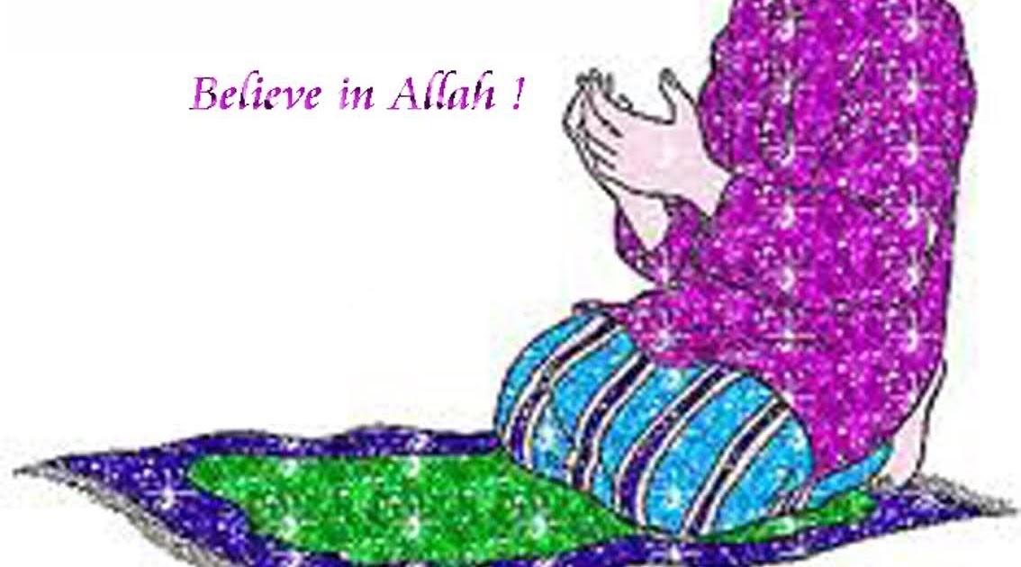 mashababko jumma mubarak wallpaper for facebook