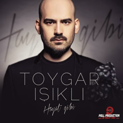 Toygar I��kl� - Hayat Gibi (2013) Download / �ndir
