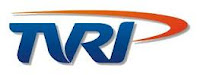 vecasts|Tvri Sultra Online Indonesia