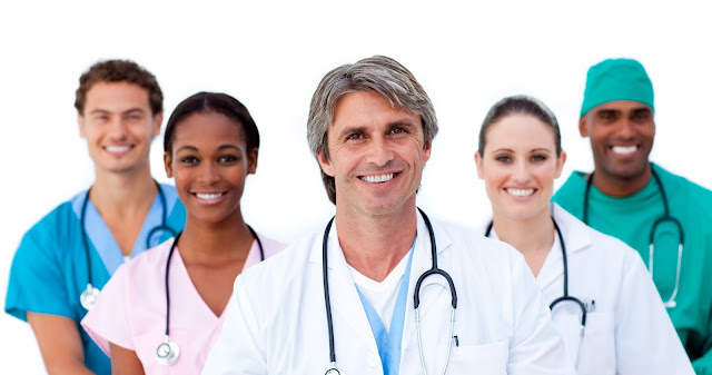 medicos-online.jpg