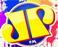 ouvir a Rádio Jovem Pan Foz do Iguaçu