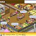 cafeteria nipponica v1.0.1 apk full version