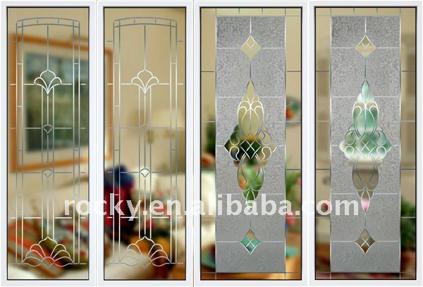 Decorative glass panels 28 images decorative glass panels decorative glass panels fused - Decorative glass wall panels ...