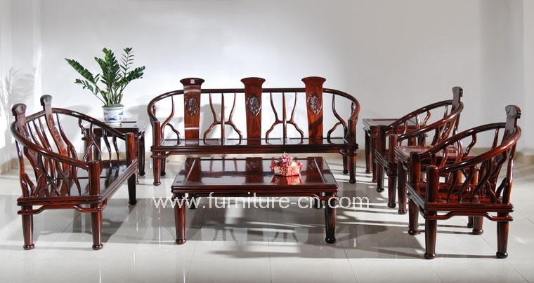 Furniture front new designs chinese sofa sets for China sofa design