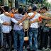 Ls Hà Huy Sơn tường thuật về phiên tòa xử Ls Lê Quốc Quân sáng nay