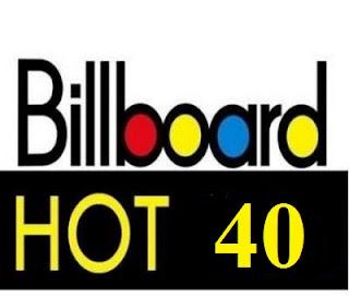 top40 Download   Billboard Hot Top40 13.08.2011