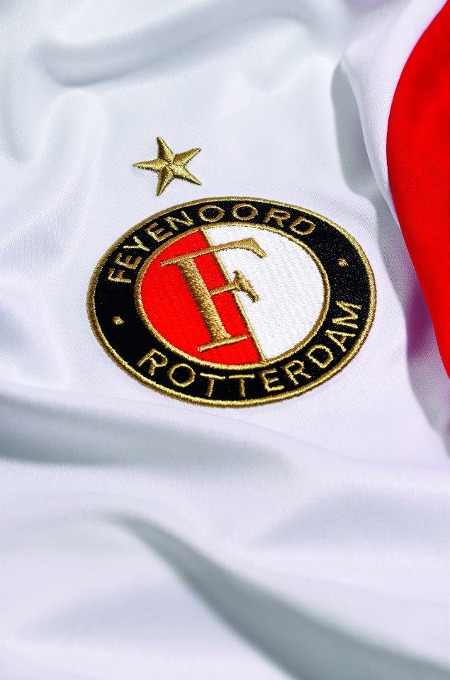 http://2.bp.blogspot.com/-qG8aDE2Fyx4/U7VVWQCXdiI/AAAAAAAASkI/xDLZXnaAZC0/s1600/Feyenoord-14-15-Home-Kit+(1).jpg