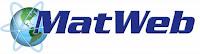 Selección de Materiales: 5 Webs Recomendadas