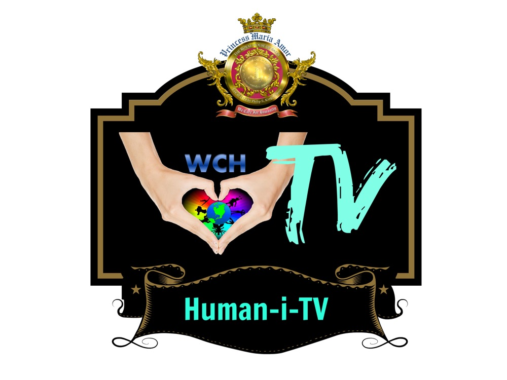 HUMAN-i-TV