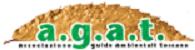 Associazione Guide Ambientali della Toscana