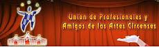 Blog de Amigos de las Artes Circenses