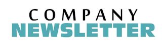 CreativePrintingofBayCounty--PanamaCity--Florida--Company Newsletter