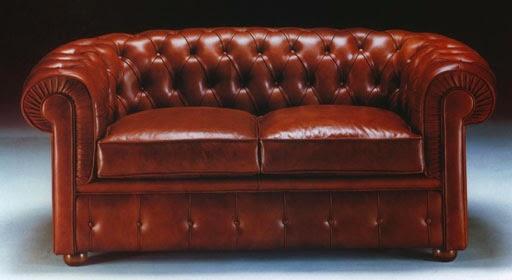 Sofas Chester www.tapicerocordoba.com