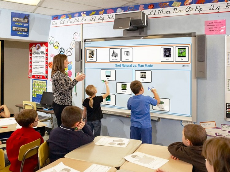 Classroom Layouts Pros And Cons : Technology in the classroom pros cons using