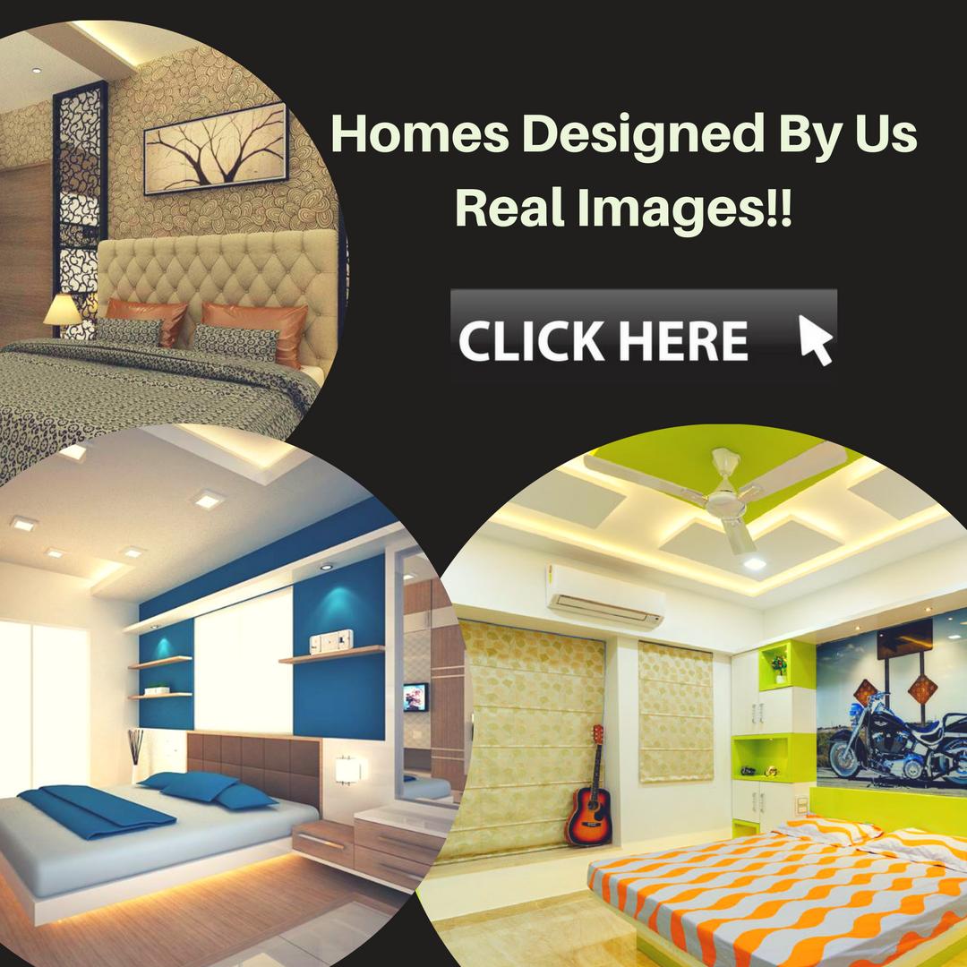 Home Designed
